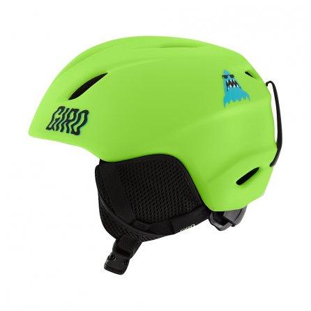 Giro Launch Helmet (Kids') -