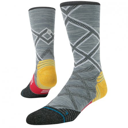 Stance Endeavor Running Sock (Men's) -