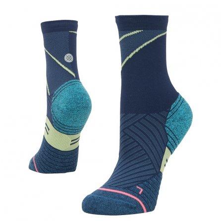Stance Popideau Crew Sock (Women's) -