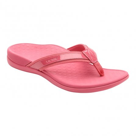Vionic Tide II Sandal (Women's) - Fuchsia