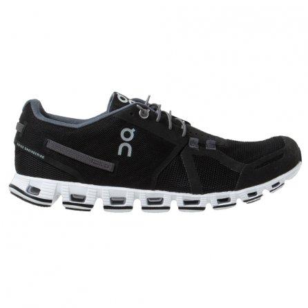 ON Cloud Running Shoe (Women's) -