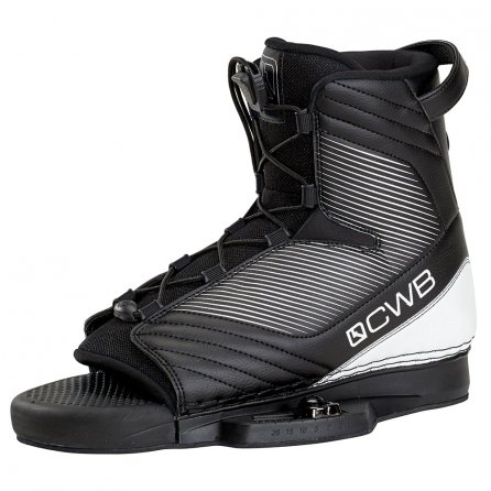 CWB Optima Wakeboard Boot  -