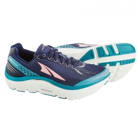 Altra Paradigm 2.0 Running Shoe (Women's) - Coral