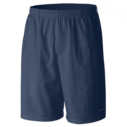 Columbia Backcast III Short (Men's) - Dark Mountain