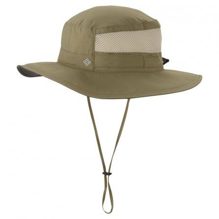 Columbia Bora Bora Booney Hat (Men's) - Sage