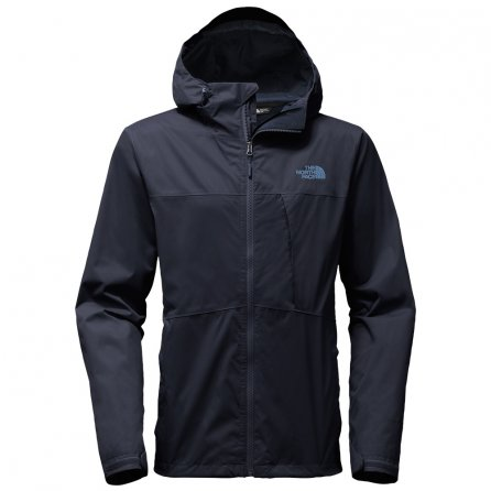 The North Face Arrowood Triclimate Ski Jacket (Men's) - Urban Navy