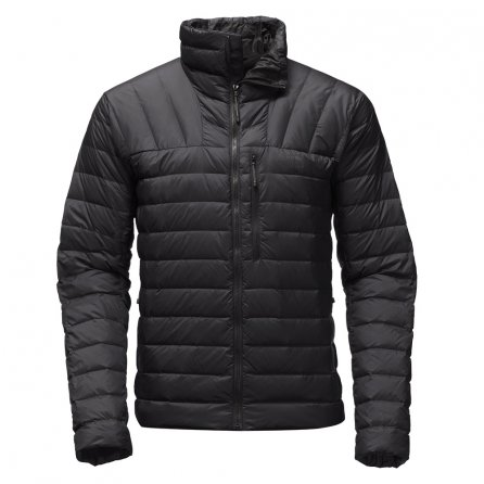 The North Face Morph Insulated Ski Jacket (Men's) -