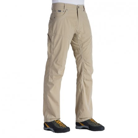 Kuhl Kontra Air Pant (Men's) - Sawdust