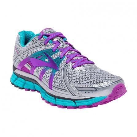 Brooks Adrenaline GTS 17 Running Shoe (Women's) -