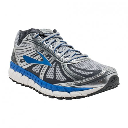 Brooks Beast 16 Running Shoe (Men's) -