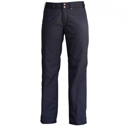 Nils Cali II Insulated Ski Pant (Women's) - Black
