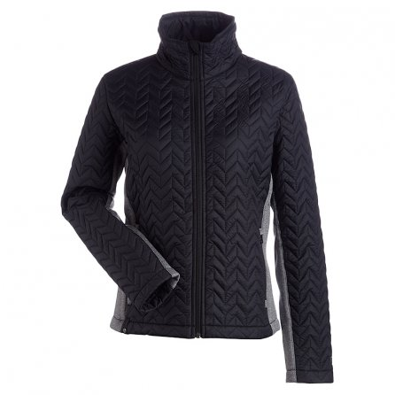 Nils Ellese Insulator Jacket (Women's) -