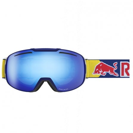 Red Bull Buckler Goggles (Adults') -