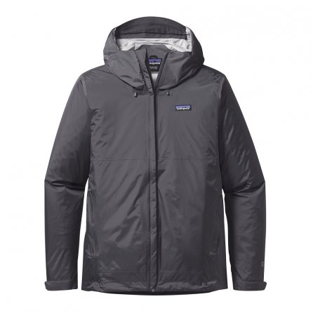 Patagonia Torrentshell Rain Jacket (Men's) -
