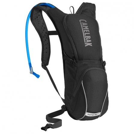 CamelBak Ratchet Hydration Backpack -
