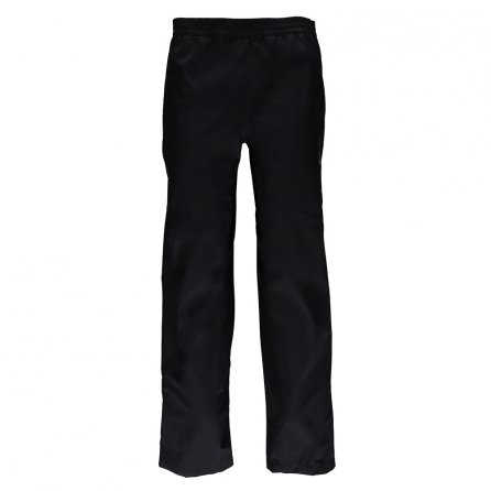 Spyder Contact Rain Pant (Men's) - Black
