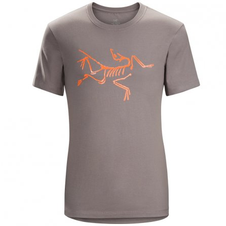 Arc'teryx Archaeopteryx Shirt (Men's) -