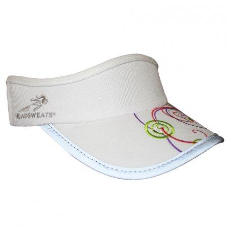 Headsweats Tempo Visor -