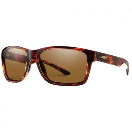 Smith Drake Sunglasses - Tortoise