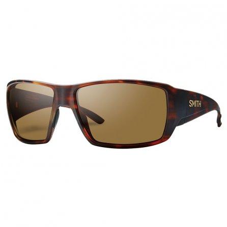 Smith Optics Guides Choice Sunglasses - Matte Havana
