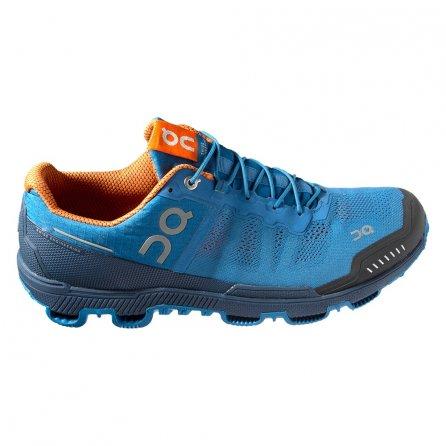 On Cloudventure Running Shoe (Men's) -