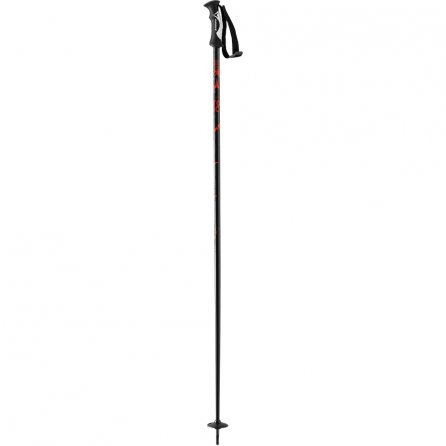 Atomic U AMT3 Ski Pole -