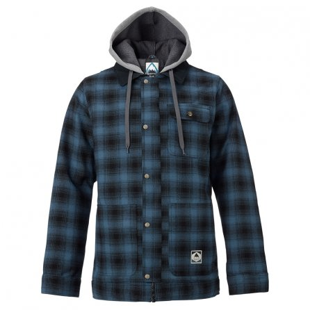 Burton Dunmore Insulated Snowboard Jacket (Men's) -