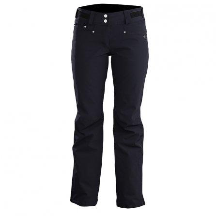 Descente Selene Petite Ski Pant (Women's) - Black