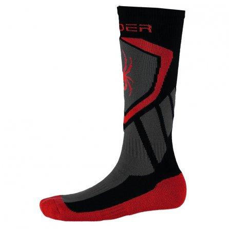 Spyder Venture Ski Sock (Kids') -