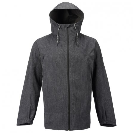 Burton GORE-TEX 2L Packrite Snowboard Jacket (Men's) -