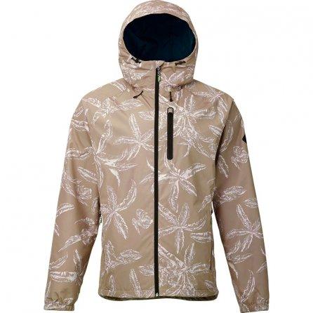 Burton Portal Snowboard Jacket (Men's) - Kelp Tropical