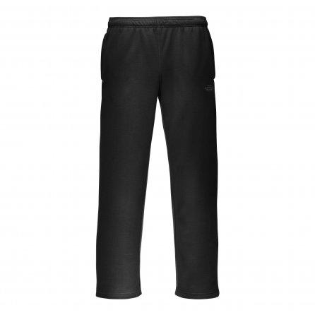 The North Face Glacier Pant (Men's) - TNF Black