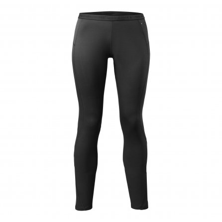 The North Face Warm Tight Baselayer Bottom (Women's) -