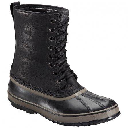 Sorel 1964 Premium T Boot (Men's) - Black