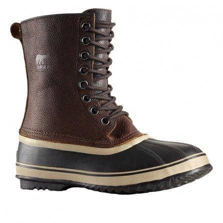 Sorel 1964 Premium T Boot (Men's) - Tobacco
