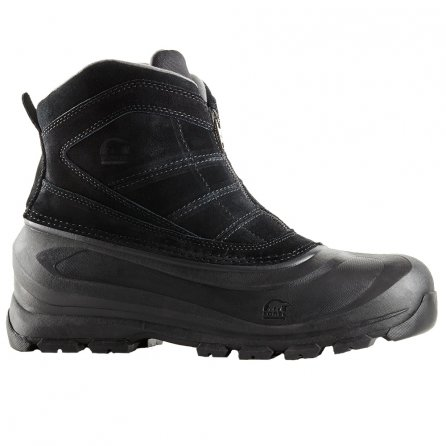Sorel Cold Mountain Zip Up Boot (Men's) -