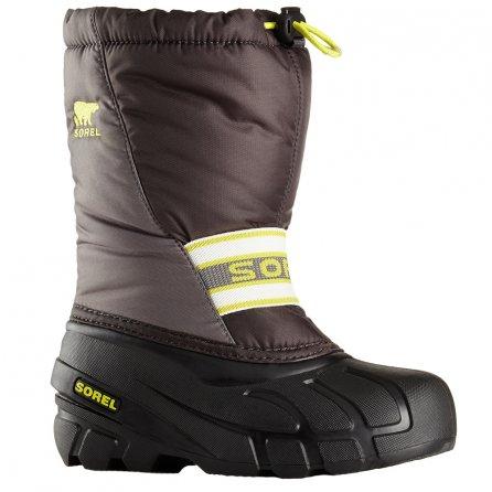 Sorel Cub Boot (Boys') -