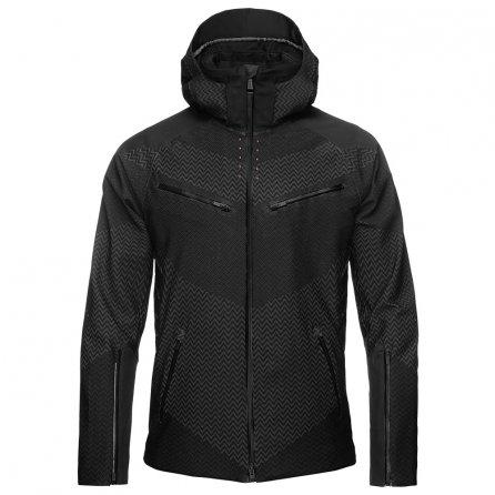 KJUS Freelite Ski Jacket (Men's) -